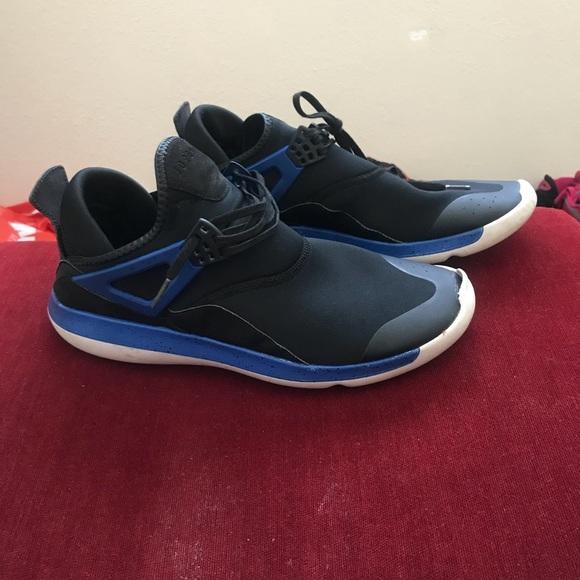 Jordan Shoes | Jordan Lunarlon | Poshmark
